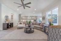 million dollar living rooms | www.resnooze.com