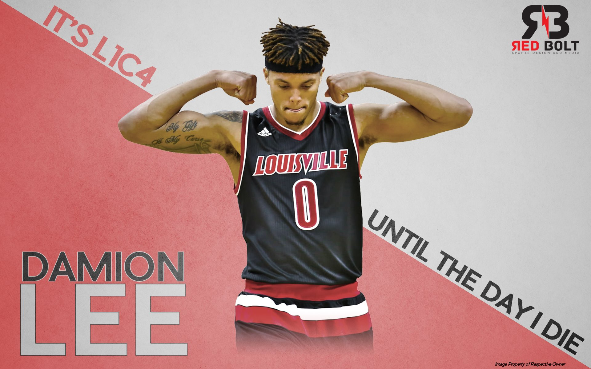 Wallpaper Louisville New Damion Lee Wallpaper Cardinal Sports Zone