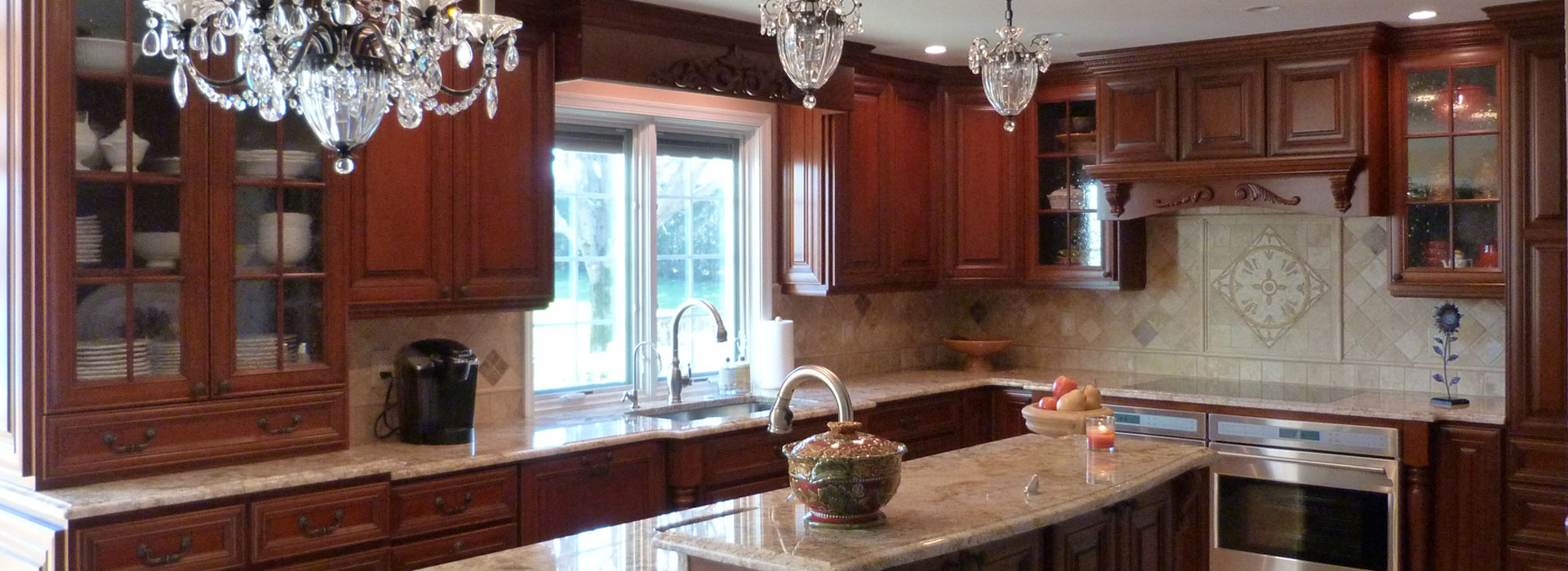Cardinal Wood Cabinet Fronts Serving Pennsylvania New Jersey And Delaware For Over 35 Years