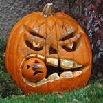 Halloween trick: don't TREAT diabetes with ESAs