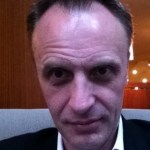 Lancet Editor Richard Horton Tweets Dark View of Contemporary Medicine