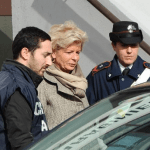 Nine Italian Cardiologists Arrested In Broad Investigation Of Research Fraud And Misconduct