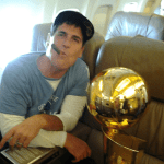 Mark Cuban Should Take The Cigar Out Of His Mouth And Stop Giving Health Advice