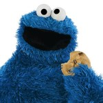 Cookie Monster, Free Lunch, And The New England Journal Of Medicine
