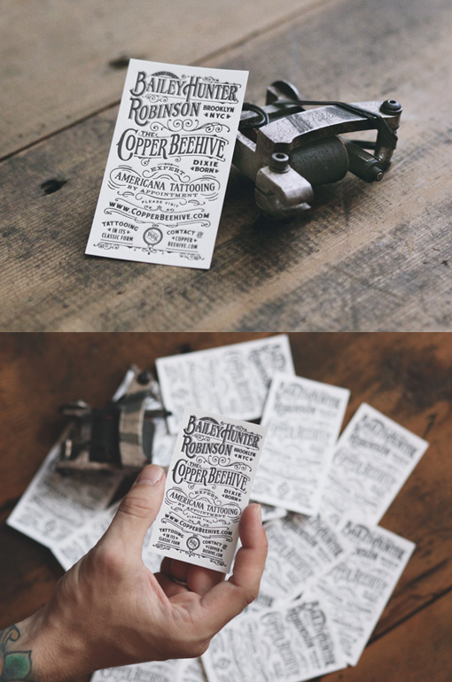 Foundry Collective Emporium Pies Branding Identity Pinterest - print divorce papers