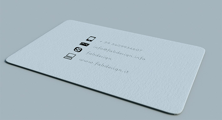 buisiness cards