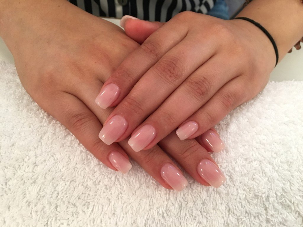 Care 4 Your Nails Beauty Salon Acryl Nagels Foto 19 Care 4 Your Nails Beauty Salon