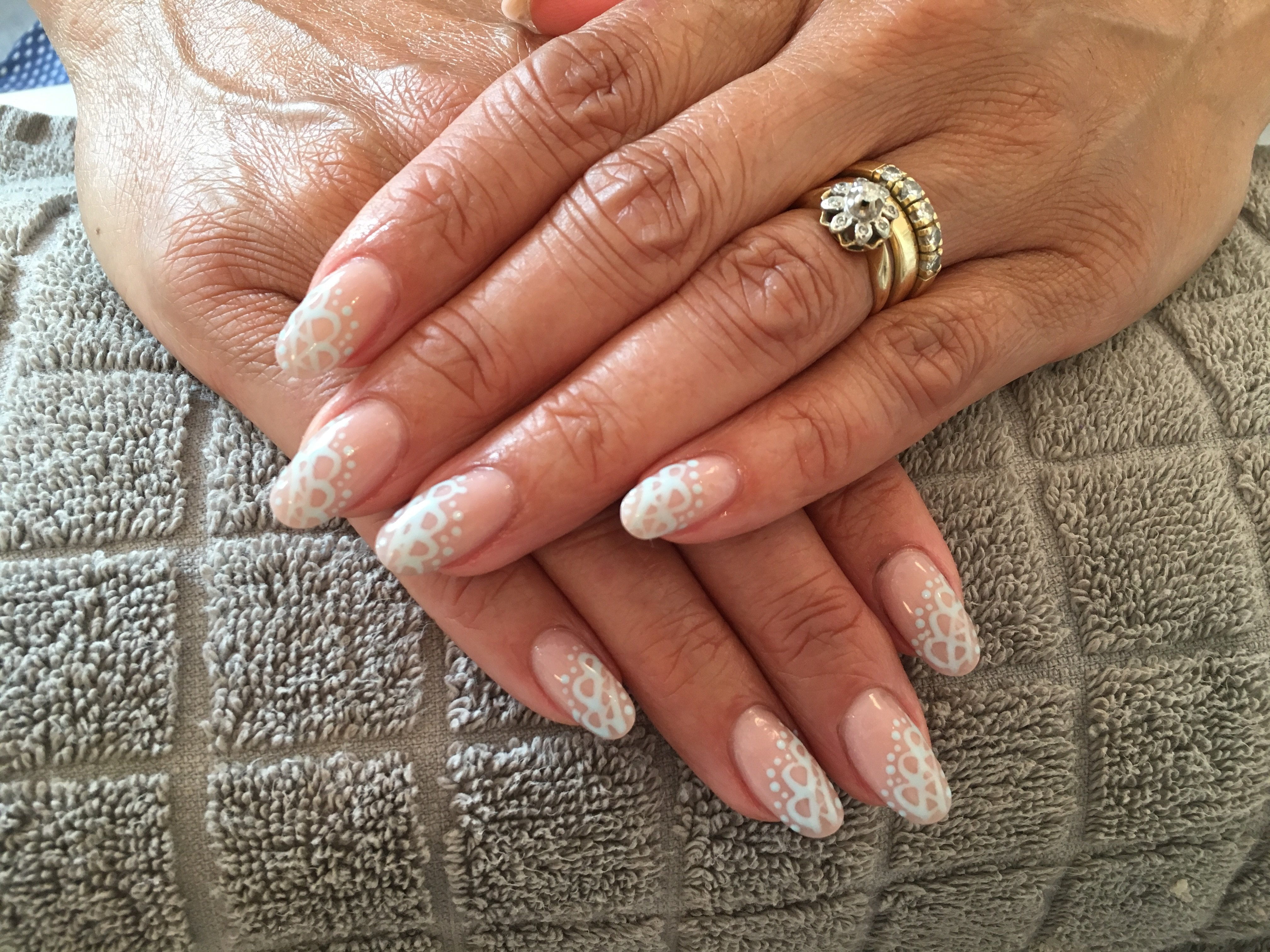 Care 4 Your Nails Beauty Salon Acryl Nagels 25 Care 4 Your Nails Beauty Salon