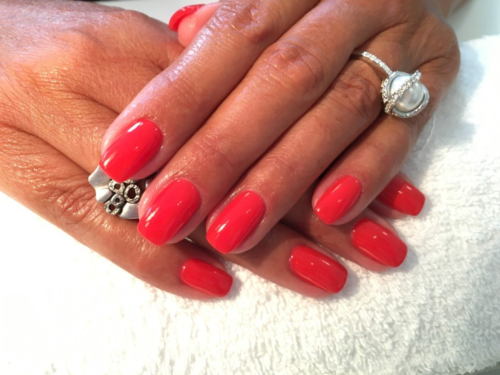 Care 4 Your Nails Beauty Salon Acryl Nagels Foto 24 Care 4 Your Nails Beauty Salon