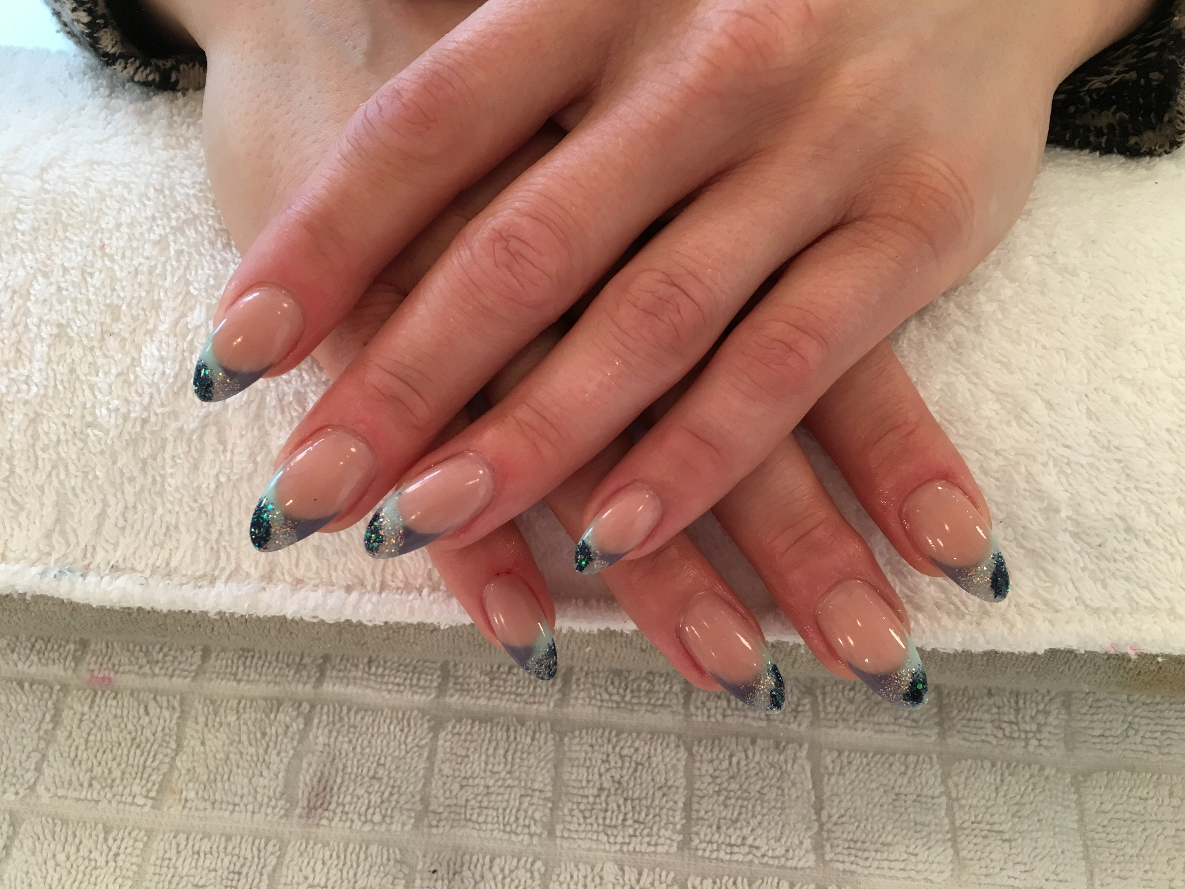 Care 4 Your Nails Beauty Salon Acryl Nagels Foto 18 Care 4 Your Nails Beauty Salon