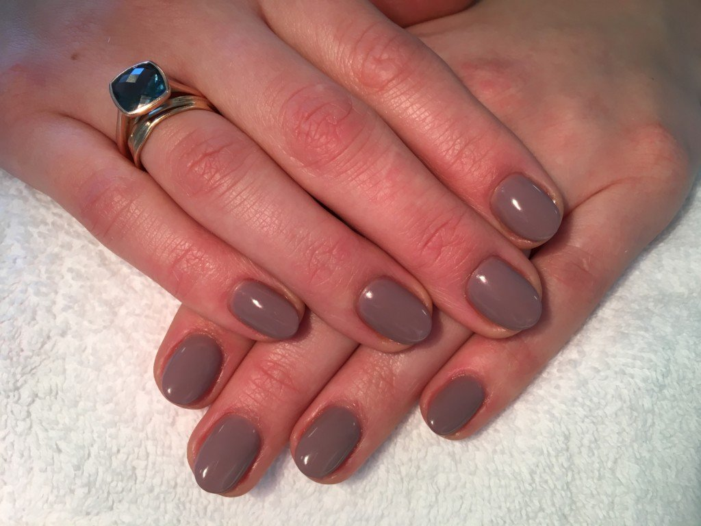 Care 4 Your Nails Beauty Salon Cnd Shellac Foto 3 Care 4 Your Nails Beauty Salon