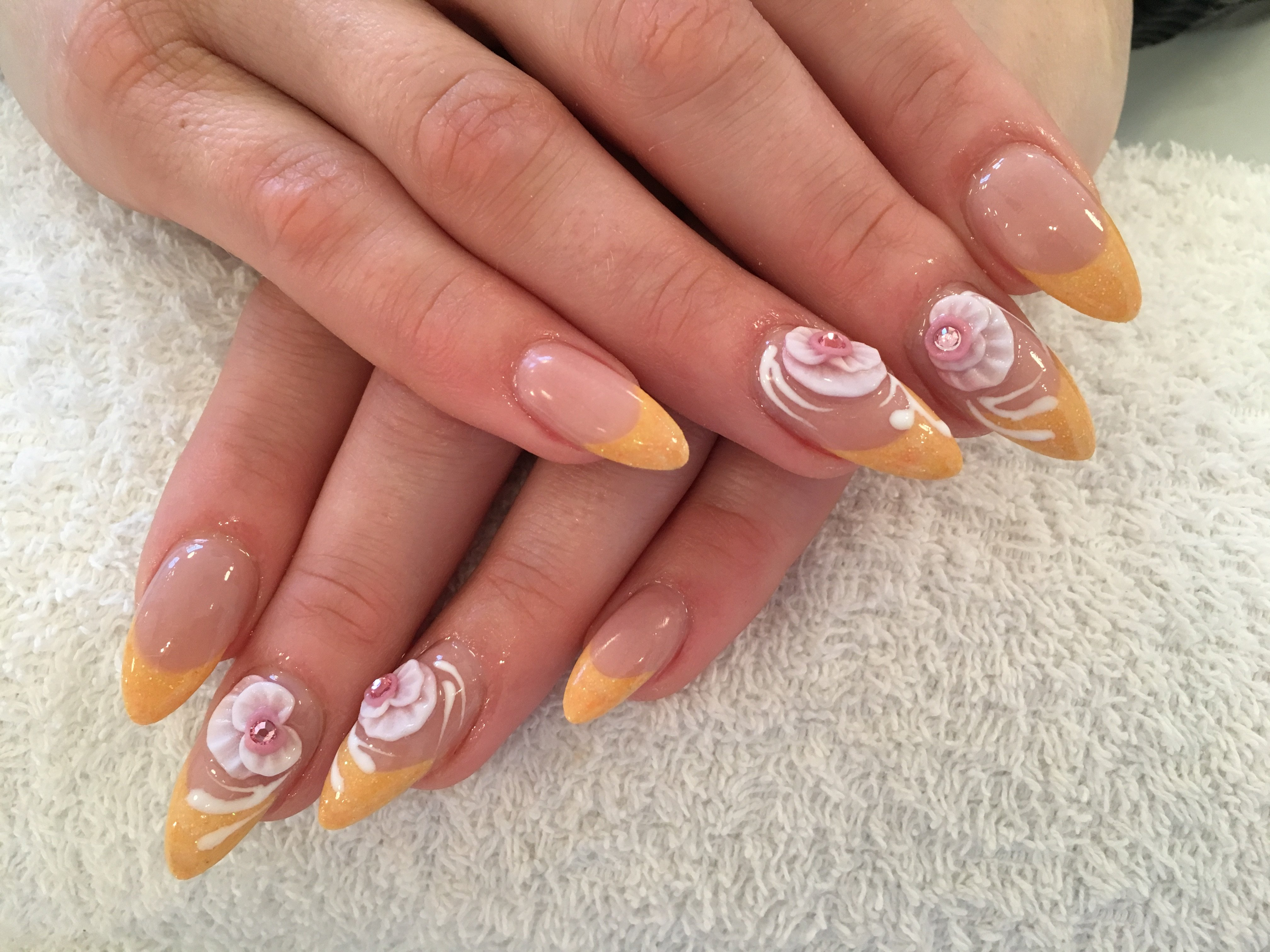 Care 4 Your Nails Beauty Salon Acryl Nagels Foto 13 Care 4 Your Nails Beauty Salon