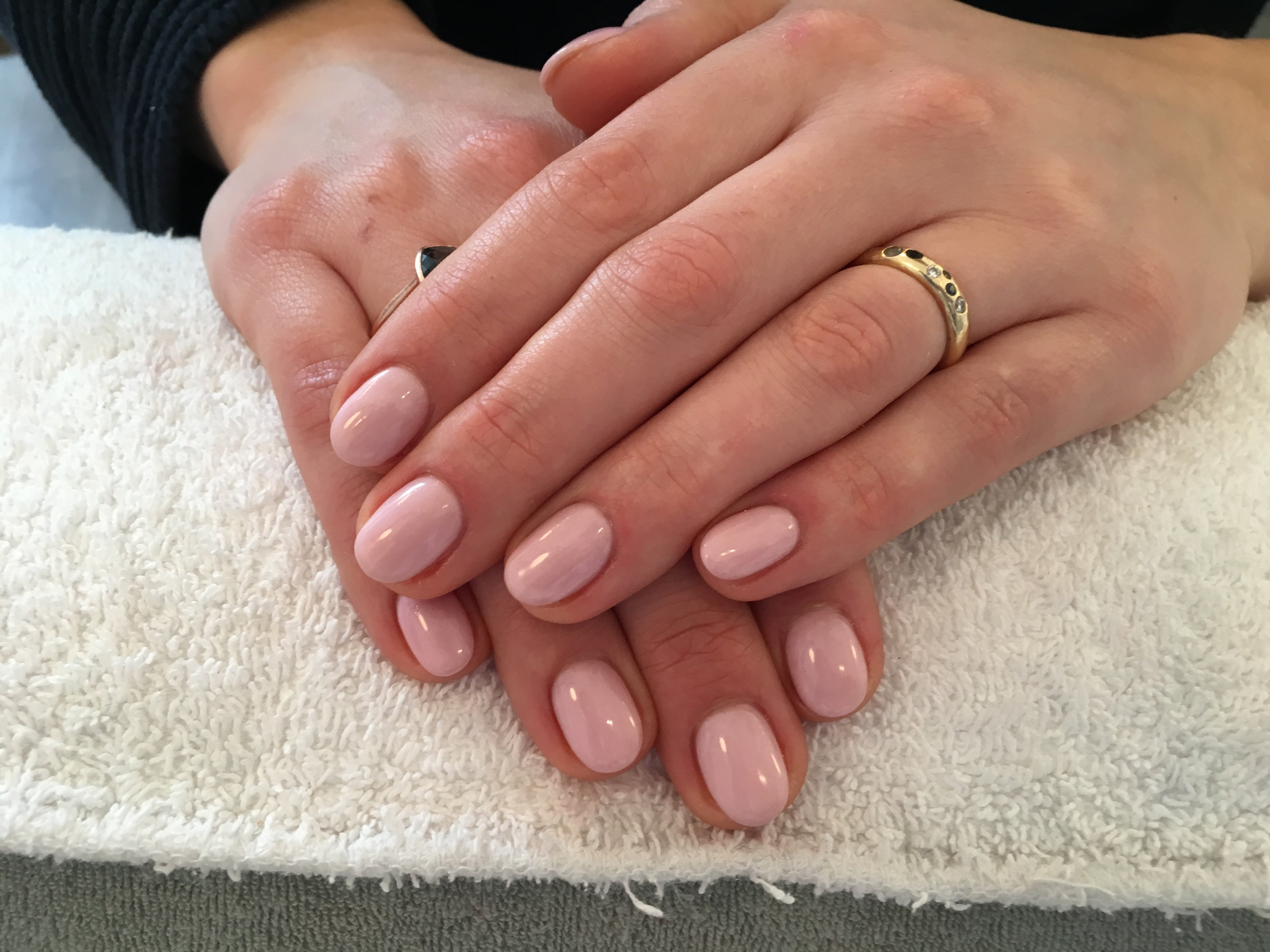 Care 4 Your Nails Beauty Salon Acryl Nagels Foto 15 Care 4 Your Nails Beauty Salon