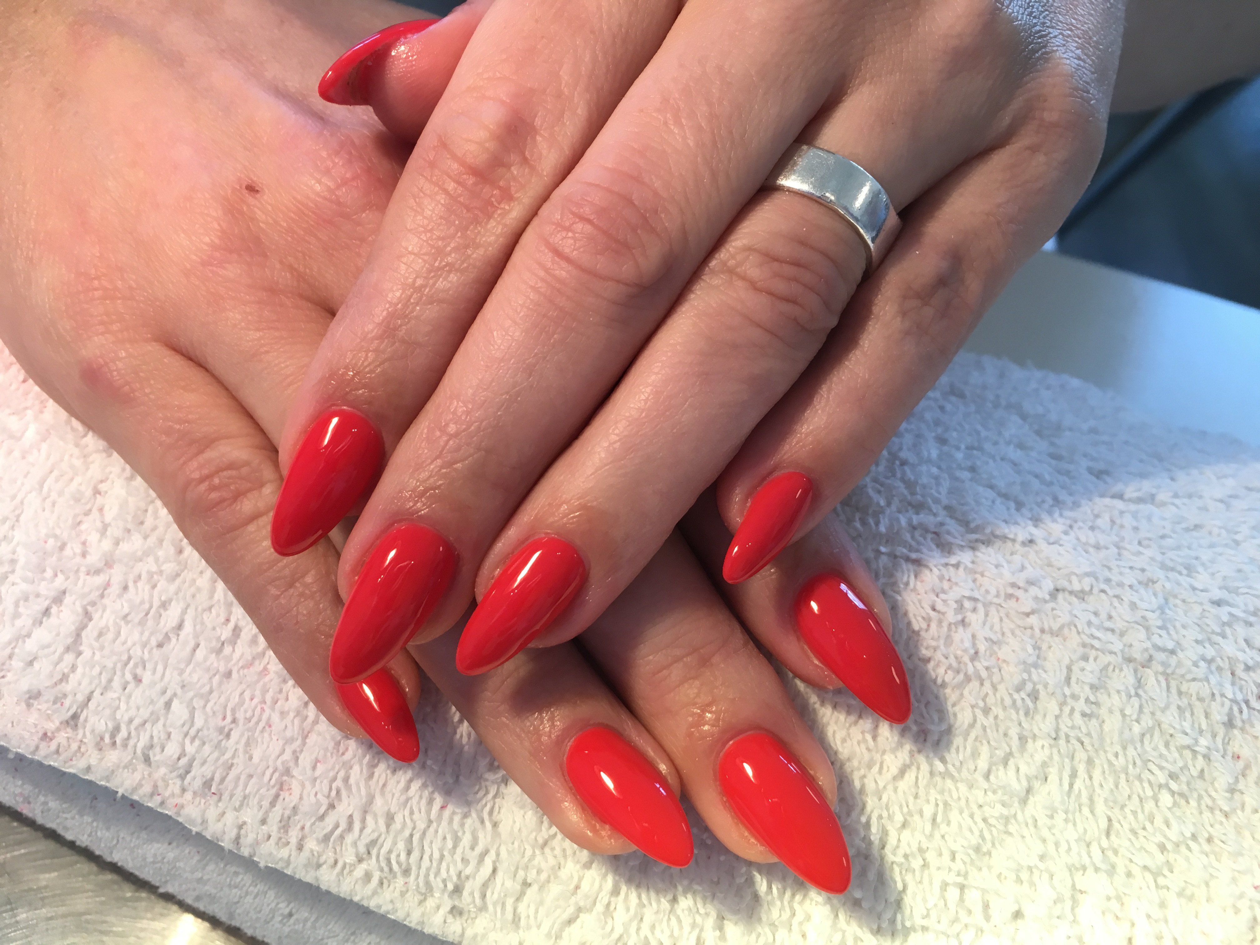 Care 4 Your Nails Beauty Salon Acryl Nagels Foto 7 Care 4 Your Nails Beauty Salon