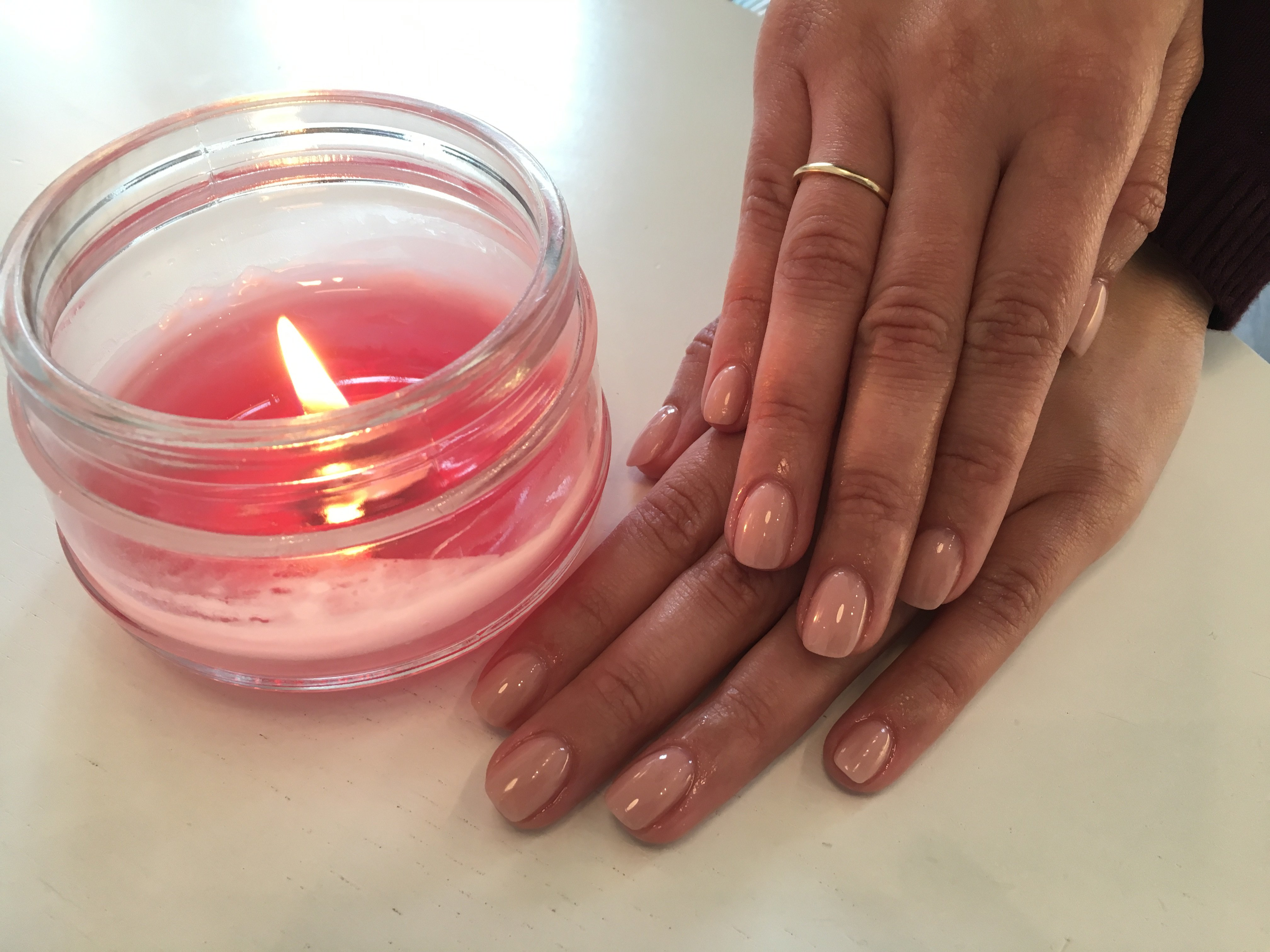 Care 4 Your Nails Beauty Salon Acryl Nagels Foto 5 Care 4 Your Nails Beauty Salon