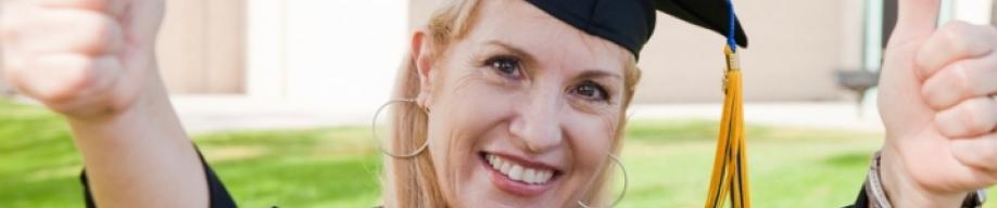 Planning For Graduate School Center For Career  Co-op Eastern