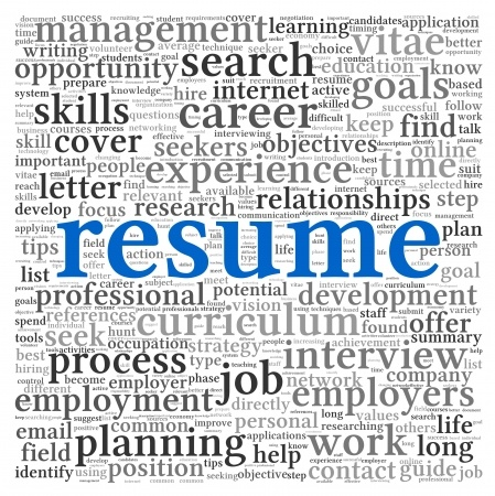 Making A Career Transition? You\u0027ll Need These Resume Tips - Career - tips for making a resume
