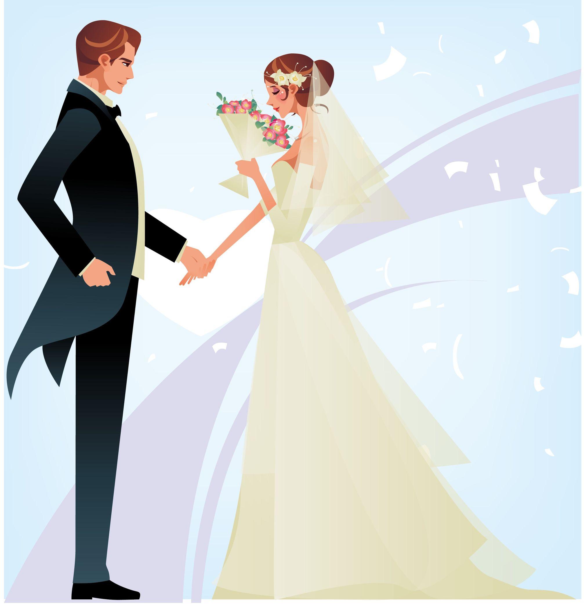 Catchy Wedding Guest What To Wear As A Wedding Guest Career Intelligence What To Wear To A Wedding Man Repeller Kmenfashionfashiontip 250263 Fashion Adviceml wedding What To Wear To A Wedding Men