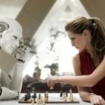 vs-robot