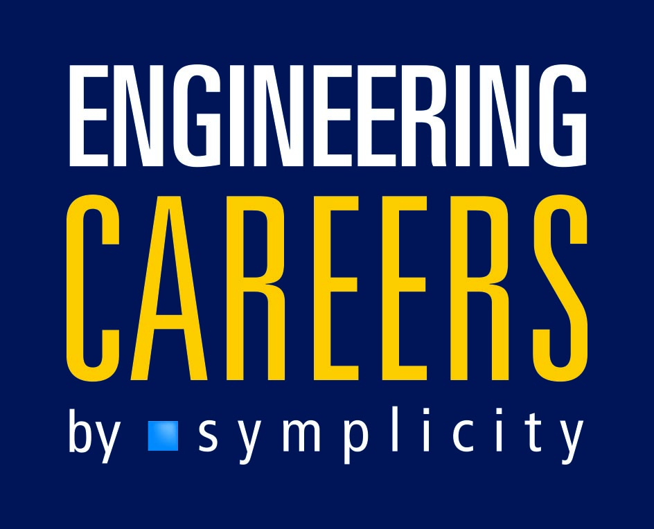 Engineering Career Resource Center \u2013 About the Engineering Career