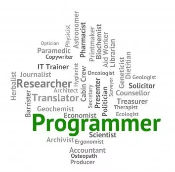 Top 50 Programming Interview Questions  Answers