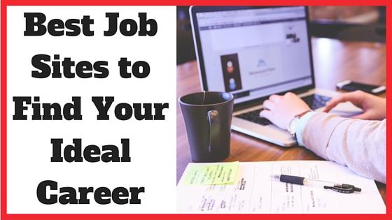 Best Job Sites to Find Your Ideal Career - Noomii Career Blog - best jobs sites