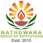 Nathdwara-group-of-Institutions