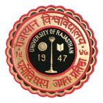 Rajasthan University Law Entrance Test