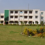 Vikas-Polytechnic-college