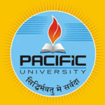 pacific-college-of-polytechnic