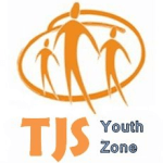 Tjs Group Of Colleges