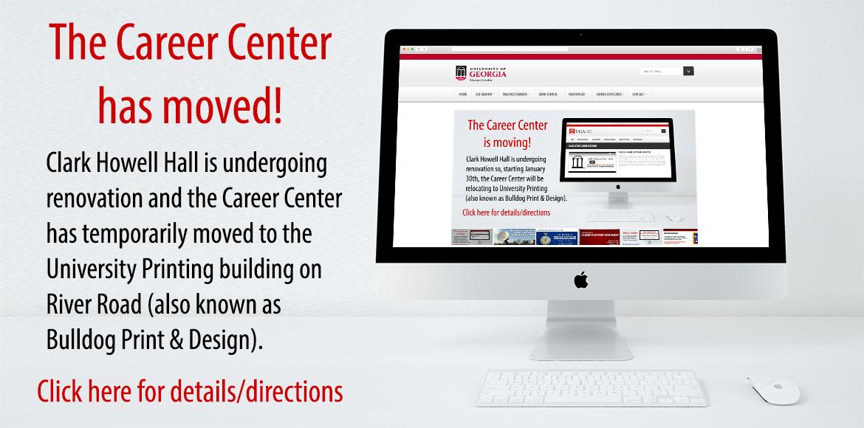 Uga Career Center Resume - Bestproud - uga career center resume