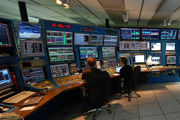 Broadcast Engineering/ Broadcast Technology Careers in India  How