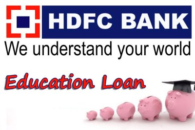 CUB Vidyavan, Education loan by City Union Bank for studies in India and Abroad, Bank Loans