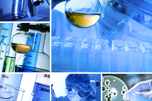 Careers in Toxicology How to become an Toxicologist Toxicology