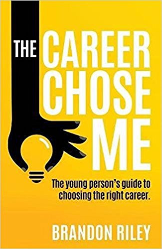 Best Career Exploration Books for High School Students 2019 - Career