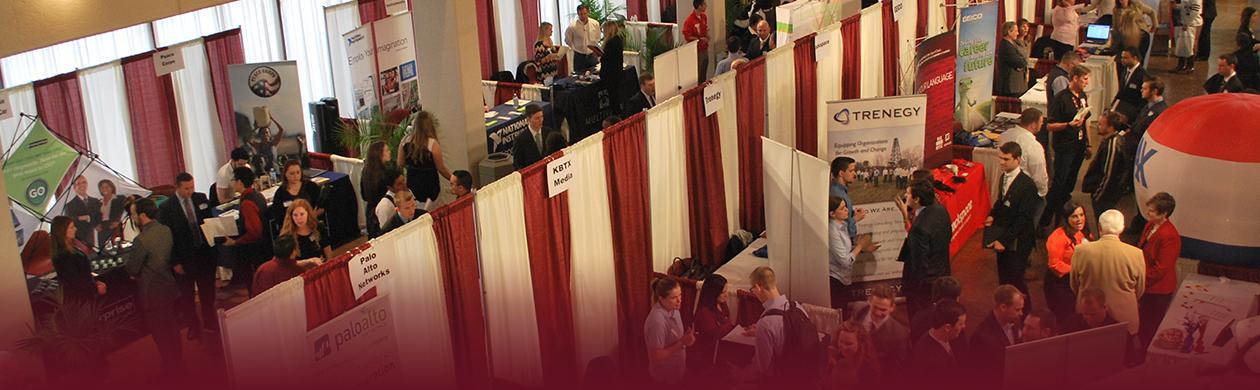 Texas A\M Career Center - Liberal Arts Career Fair - Student - resume templates tamu