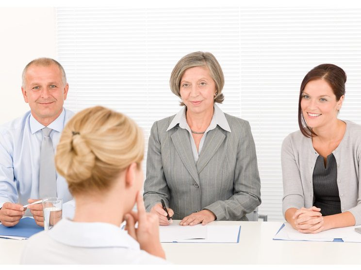 5 Killer Questions to Ask In Your Job Interview - questions to ask during interview