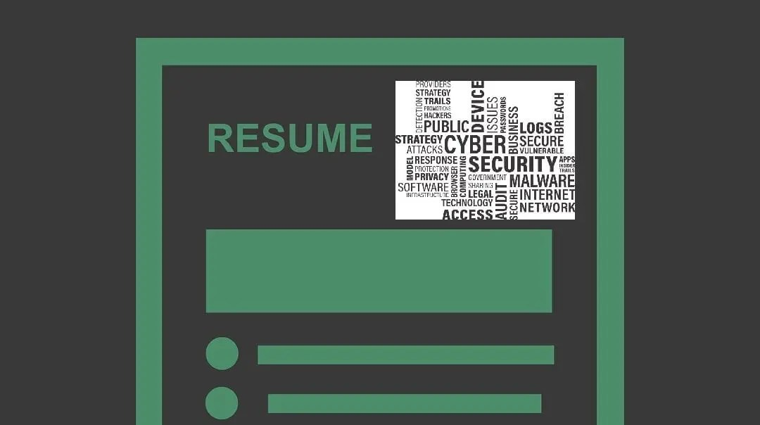 Write a Software Engineering Resume That Will Get You Hired