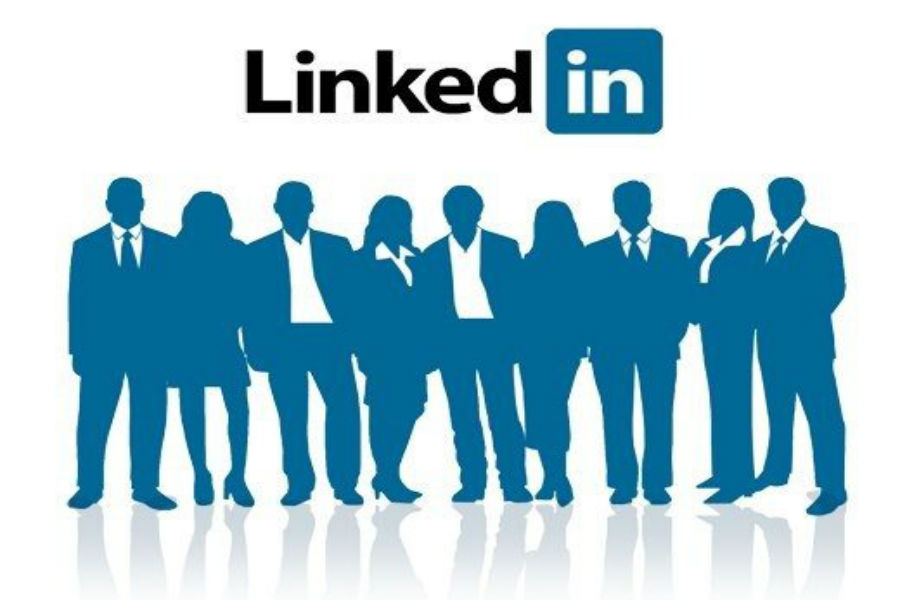 Your LinkedIn Profile Was Viewed By a Recruiter - Now What?