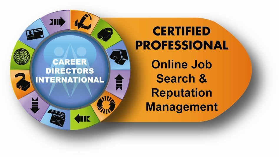Online Job Search and Reputation Management (OJSRM)