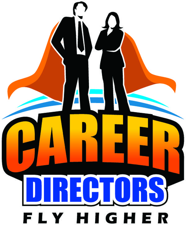 Resume Writers and Career Coaches Career Directors International