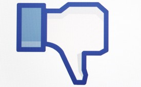 How to Complain About Your Boss on Facebook and Not Get Fired
