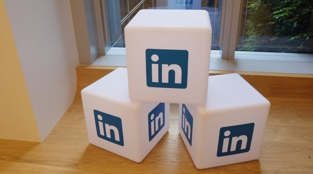 The ultimate LinkedIn cheat sheet
