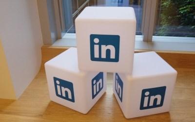The ultimate LinkedIn cheat sheet