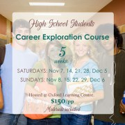CEC-courses-HS