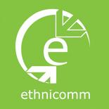 Ethnicomm