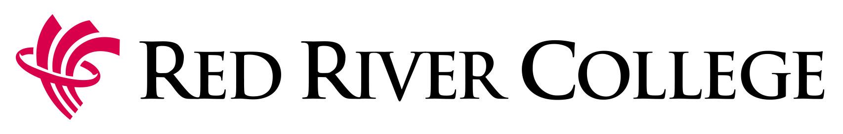 Red River College Virtual Career Fair - rewarding careers