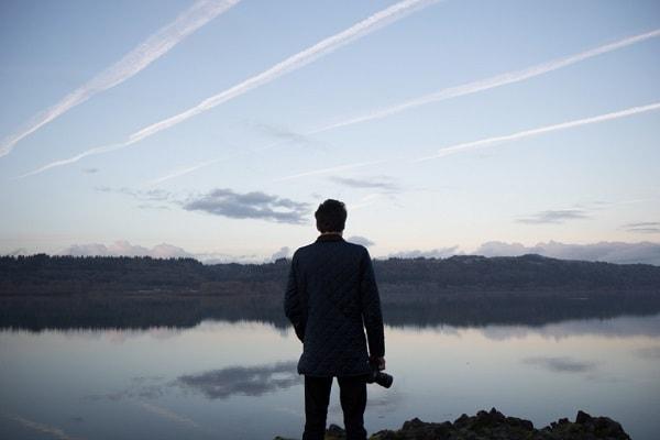 ✅ Freelance Photographer Resume Sample - Career Illuminate