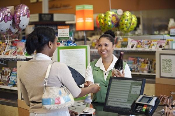 cashier resume skills no experience